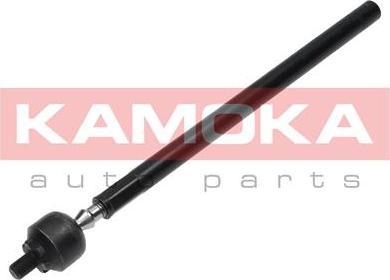 Kamoka 9020133 - Aksiālais šarnīrs, Stūres šķērsstiepnis autodraugiem.lv