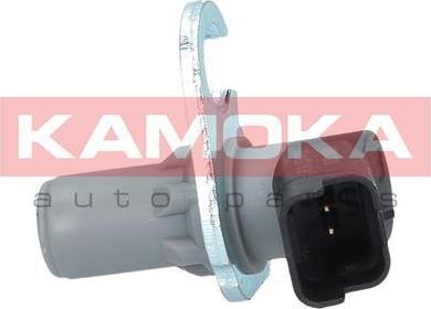 Kamoka 109012 - Impulsu devējs, Kloķvārpsta autodraugiem.lv