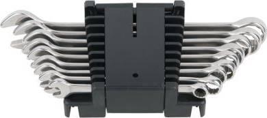 KS Tools 964.0135 - Pagriešanas-/ Atgriezējinstruments, Bremžu suportu virzuļi autodraugiem.lv