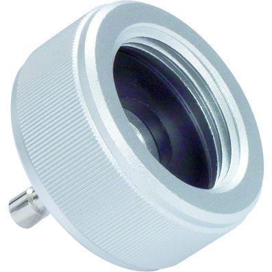 KS Tools 455.0115 - Adapteris, Dzesēšanas sist. spiediena pārbaudes komplekts autodraugiem.lv