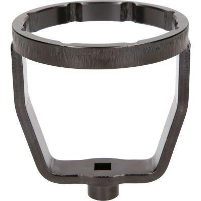 KS Tools 460.4575 - Degvielas filtra atslēga autodraugiem.lv