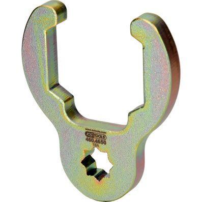 KS Tools 460.4650 - Degvielas filtra atslēga autodraugiem.lv