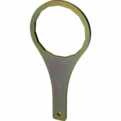 KS Tools 460.4305 - Degvielas filtra atslēga autodraugiem.lv