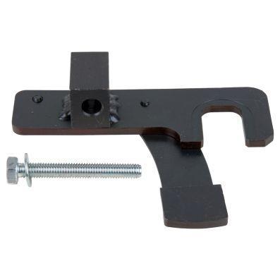 KS Tools 400.0759 - Nofiksēšanas palīgierīce, Sadales vārpsta autodraugiem.lv