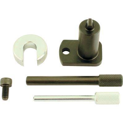 KS Tools 400.3000 - Uzstādīšanas instrumentu komplekts, Gāzu sadales mehānisms autodraugiem.lv