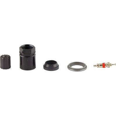 KS Tools 149.1003 - Riepu spiediena kontroles sistēma autodraugiem.lv