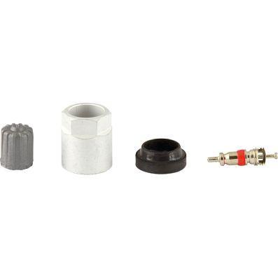 KS Tools 149.1002 - Riepu spiediena kontroles sistēma autodraugiem.lv