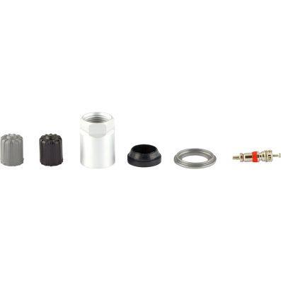 KS Tools 149.1019 - Riepu spiediena kontroles sistēma autodraugiem.lv