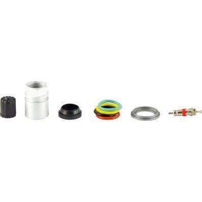 KS Tools 149.1017 - Riepu spiediena kontroles sistēma autodraugiem.lv