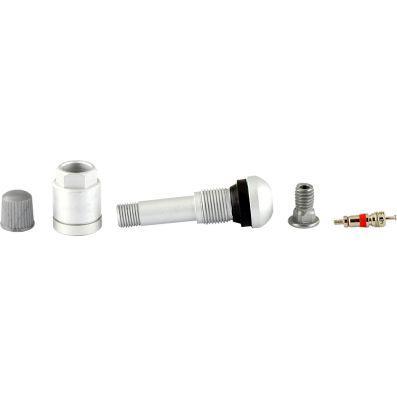 KS Tools 149.1026 - Riepu spiediena kontroles sistēma autodraugiem.lv