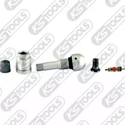 KS Tools 149.1023 - Riepu spiediena kontroles sistēma autodraugiem.lv