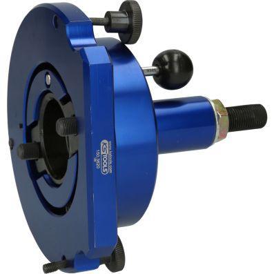 KS Tools 150.3620 - Montāžas instrumentu komplekts, Sajūgs/Spararats autodraugiem.lv