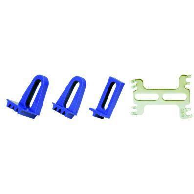 KS Tools 150.3025 - Montāžas instrumentu komplekts, Sajūgs/Spararats autodraugiem.lv