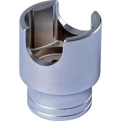 KS Tools 150.3195 - Degvielas filtra atslēga autodraugiem.lv