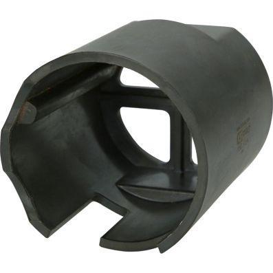 KS Tools 150.3124 - Degvielas filtra atslēga autodraugiem.lv