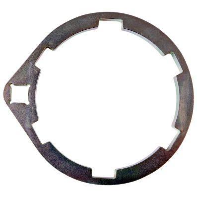 KS Tools 150.3121 - Degvielas filtra atslēga autodraugiem.lv