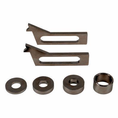 KS Tools 150.2439 - Montāžas instrumentu komplekts, Sajūgs/Spararats autodraugiem.lv