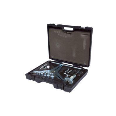 KS Tools 150.2105 - Montāžas instrumentu komplekts, Sajūgs/Spararats autodraugiem.lv