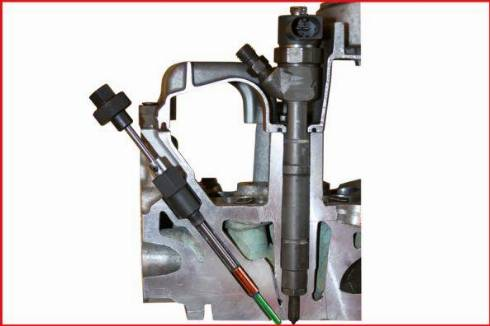 KS Tools 152.1121 - Rīvurbis, Kvēlsvece autodraugiem.lv