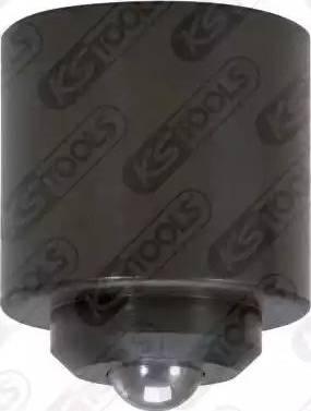 KS Tools 700.1400-7 - Montāžas instrumentu komplekts, Riteņa rumba/gultnis autodraugiem.lv