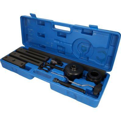 KS Tools BT641220 - Montāžas instrumentu komplekts, Sajūgs/Spararats autodraugiem.lv