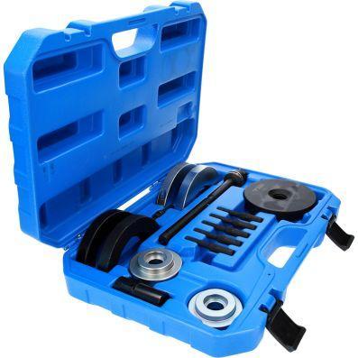 KS Tools BT671450 - Montāžas instrumentu komplekts, Riteņa rumba/gultnis autodraugiem.lv