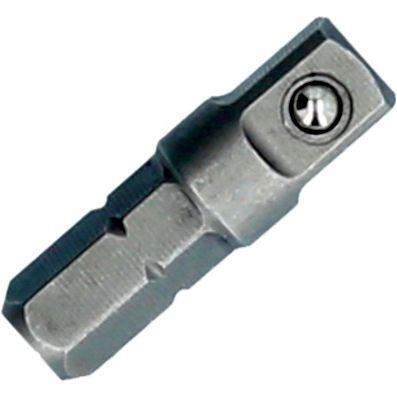 KS Tools BT020909 - Montāžas instrumentu komplekts, Riteņa rumba/gultnis autodraugiem.lv