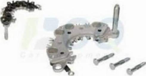 Lauber CQ1080029 - Taisngriezis, Ģenerators autodraugiem.lv