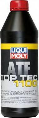 Liqui Moly 3651 - Stūres pastiprinātāja eļļa autodraugiem.lv