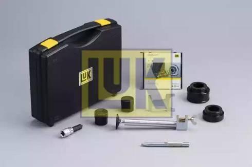 LUK 400 0420 10 - Montāžas instrumentu komplekts, Sajūgs/Spararats autodraugiem.lv