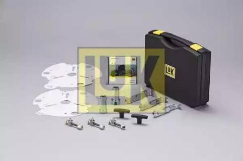 LUK 400042710 - Montāžas instrumentu komplekts, Sajūgs/Spararats autodraugiem.lv