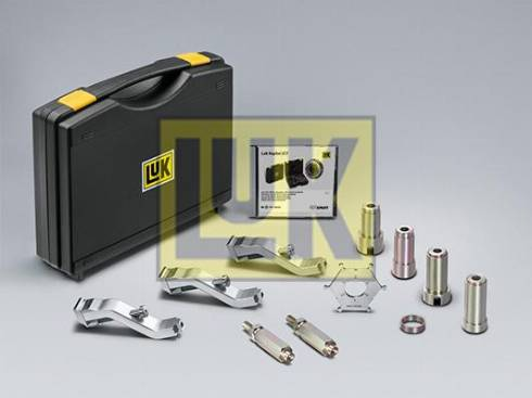 LUK 400 0470 10 - Montāžas instrumentu komplekts, Sajūgs/Spararats autodraugiem.lv