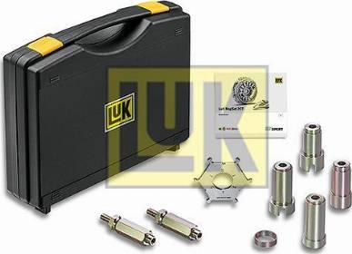 LUK 400052010 - Montāžas instrumentu komplekts, Sajūgs/Spararats autodraugiem.lv