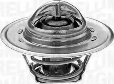 Magneti Marelli 352020082000 - Termostats, Dzesēšanas šķidrums autodraugiem.lv