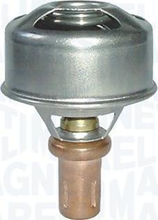 Magneti Marelli 352317001080 - Termostats, Dzesēšanas šķidrums autodraugiem.lv