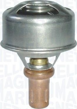 Magneti Marelli 352317101080 - Termostats, Dzesēšanas šķidrums autodraugiem.lv