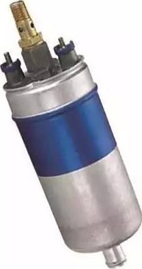 Magneti Marelli 313011300019 - Degvielas sūknis autodraugiem.lv
