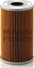 Mann-Filter H931/4 - Hidrofiltrs, Stūres iekārta autodraugiem.lv