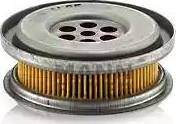 Mann-Filter H85 - Hidrofiltrs, Stūres iekārta autodraugiem.lv