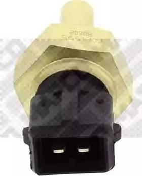 Mapco 88602 - Devējs, Dzesēšanas šķidruma temperatūra autodraugiem.lv