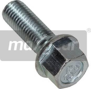 Maxgear 49-0952 - Riteņa stiprināšanas skrūve autodraugiem.lv