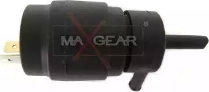 Maxgear 45-0004 - Ūdenssūknis, Lukturu tīrīšanas sistēma autodraugiem.lv