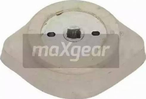 Maxgear 40-0106 - Piekare, Automātiskā pārnesumkārba autodraugiem.lv