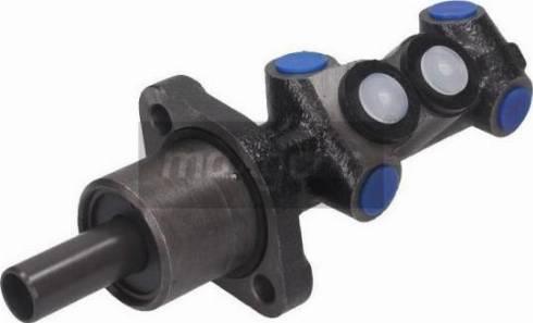 Maxgear 41-0008 - Galvenais bremžu cilindrs autodraugiem.lv