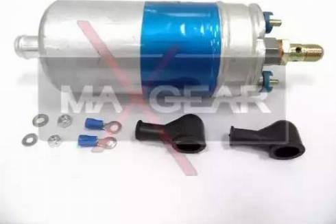 Maxgear 43-0017 - Degvielas sūknis autodraugiem.lv