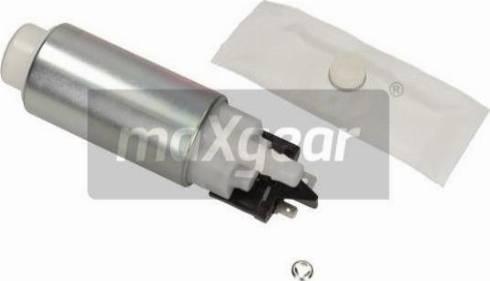 Maxgear 43-0072 - Barošanas sistēmas elements autodraugiem.lv