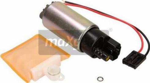 Maxgear 43-0160 - Barošanas sistēmas elements autodraugiem.lv
