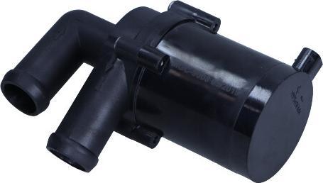 Maxgear 47-0215 - Ūdens recirkulācijas sūknis, Autonomā apsildes sistēma autodraugiem.lv