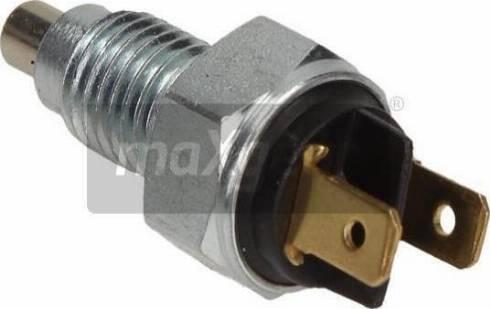Maxgear 50-0093 - Slēdzis, Atpakaļgaitas signāla lukturis autodraugiem.lv