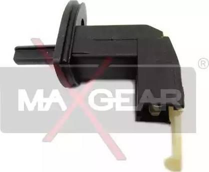 Maxgear 50-0035 - Slēdzis, Durvju kontakts autodraugiem.lv